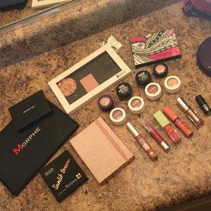 Other - Huge makeup bundle